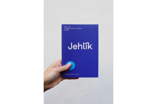 Jan Jehlík – Obec a sídlo