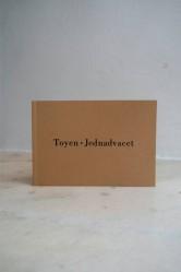 Toyen – Jednadvacet