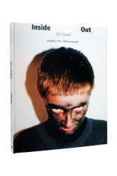 Jiří David / Inside Out / fotografie 1993–2006