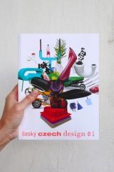 Český design 01