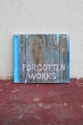 Forgoten works