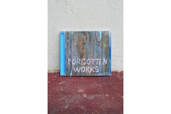 Forgotten works