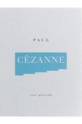Paul Cézanne / Číst přírodu
