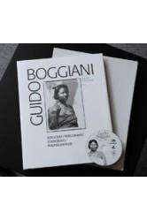Guido Boggiani / Fotograf. Fotografo. Fotógrafo. Photographer – Pavel Frič, Yvonna Fričová