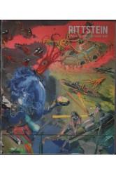 Michael Rittstein – vlhkou stopou / a moist trail
