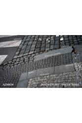 AJZNBON– PRAŽSKÉVLAKY/PRAGUETRAINS (CD)