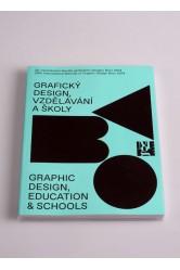 26. mezinárodní bienále grafického designu Brno 2014, MG