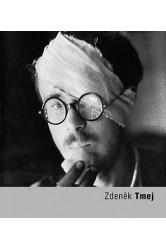 Zdeněk Tmej, sv. 5