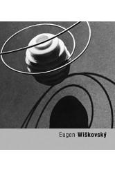 Eugen Wiškovský, sv.21