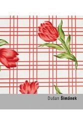 Dušan Šimánek, sv. 22