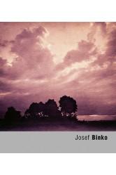 Josef Binko, sv. 24