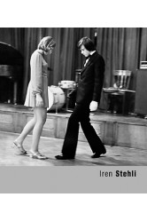 Iren Stehli, sv. 25