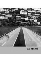 Eva Fuková, sv. 27