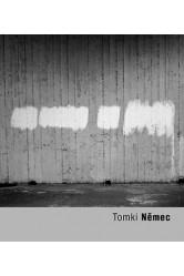 Tomki Němec, sv. 29