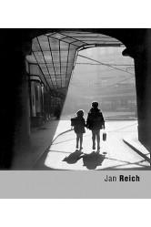 Jan Reich, sv. 31