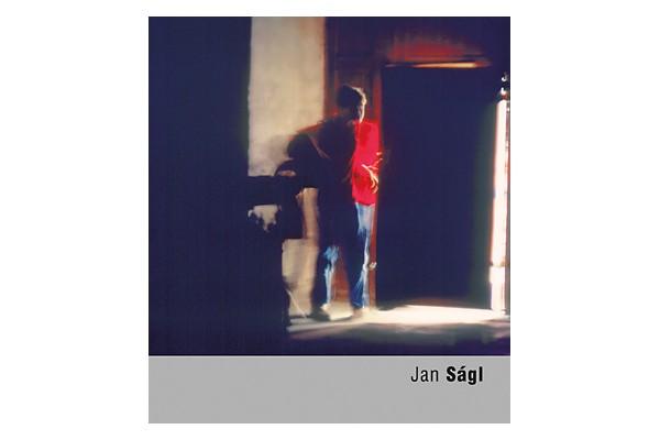 Jan Ságl, sv. 32