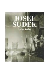 Josef Sudek – Labyrinths