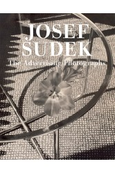 Josef Sudek - The Advertising Photography