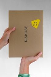 Architektura Interiér Design – 1989 Diskuse 2014