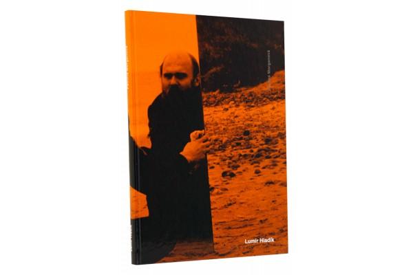 Lumír Hladík / monografie