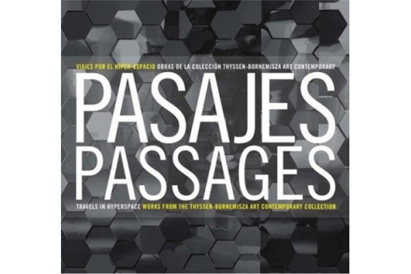 Passages. Travel in Hyperspace