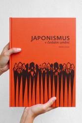 Japonisme in Czech Art