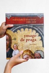 ymago de praga – Desková malba ve střední Evropě 1400–1430