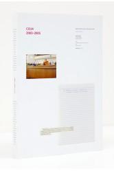 CO14 / sborník 2003–2005