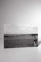 Lukáš Jasanský, Martin Polák – Zemská fotografie