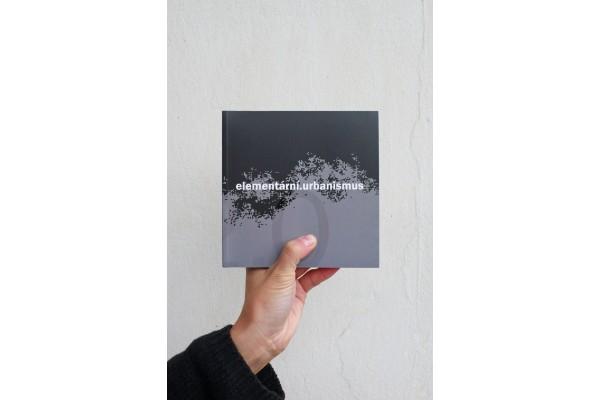 El. urbanismus-kniha 2.0