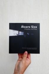 Álvaro Siza – Otázka měřítka
