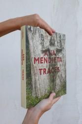 Ana Mendieta – Traces