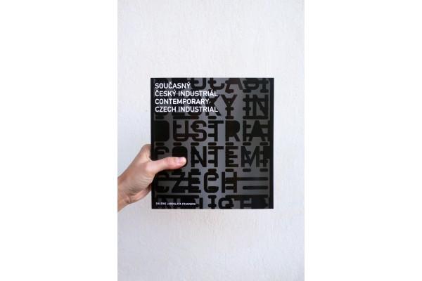 Současný český industruál