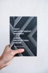 Český Architektonický Kubismus / Czech Architectural Cubism