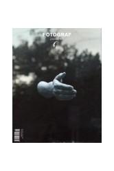 Fotograf č. 20 / Public art