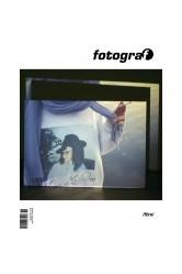 Fotograf nr. 19 / Film