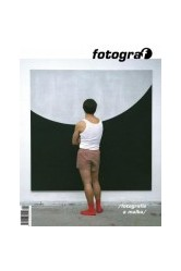 Fotograf nr. 16 / Photography and Painting