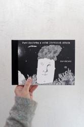 Paní Apolenka a velká jitrnicová záhada - Stern Nijland