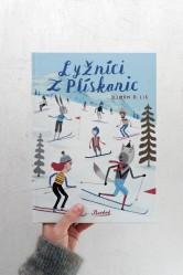Lyžníci z Plískanic / Bjorn Rune Lie
