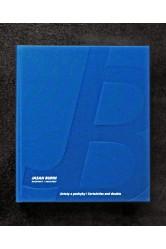 Jasan Burin architekt: Jistoty a pochyby Jasan Burin Architect: Certainties and doubts
