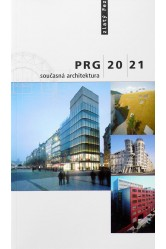PRG 2021