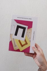 Tomáš Pospiszyl – Asociativní dějepis umění. Poválečné umění napříč generacemi a médii
