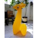 Žirafa - Fatra