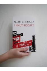 Noam Chomsky – Hnutí Occupy