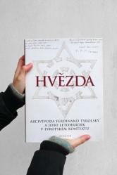 Hvězda / Arcivévoda Ferdinand Tyrolský a jeho letohrádek v evropském kontextu