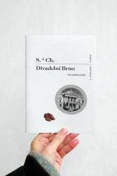 S. d. Ch. – Divadelní Brno