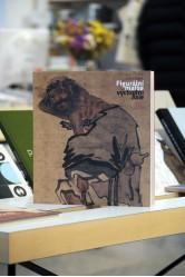 Lubor Hájek – Figurální malba východní Asie