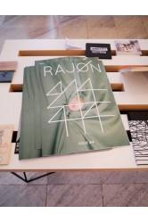 Rajon 4 – 2014