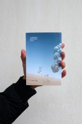 Architektúra pohyblivého obrazu – Imro Vaško