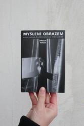 Myšlení obrazem – Miroslav Petříček